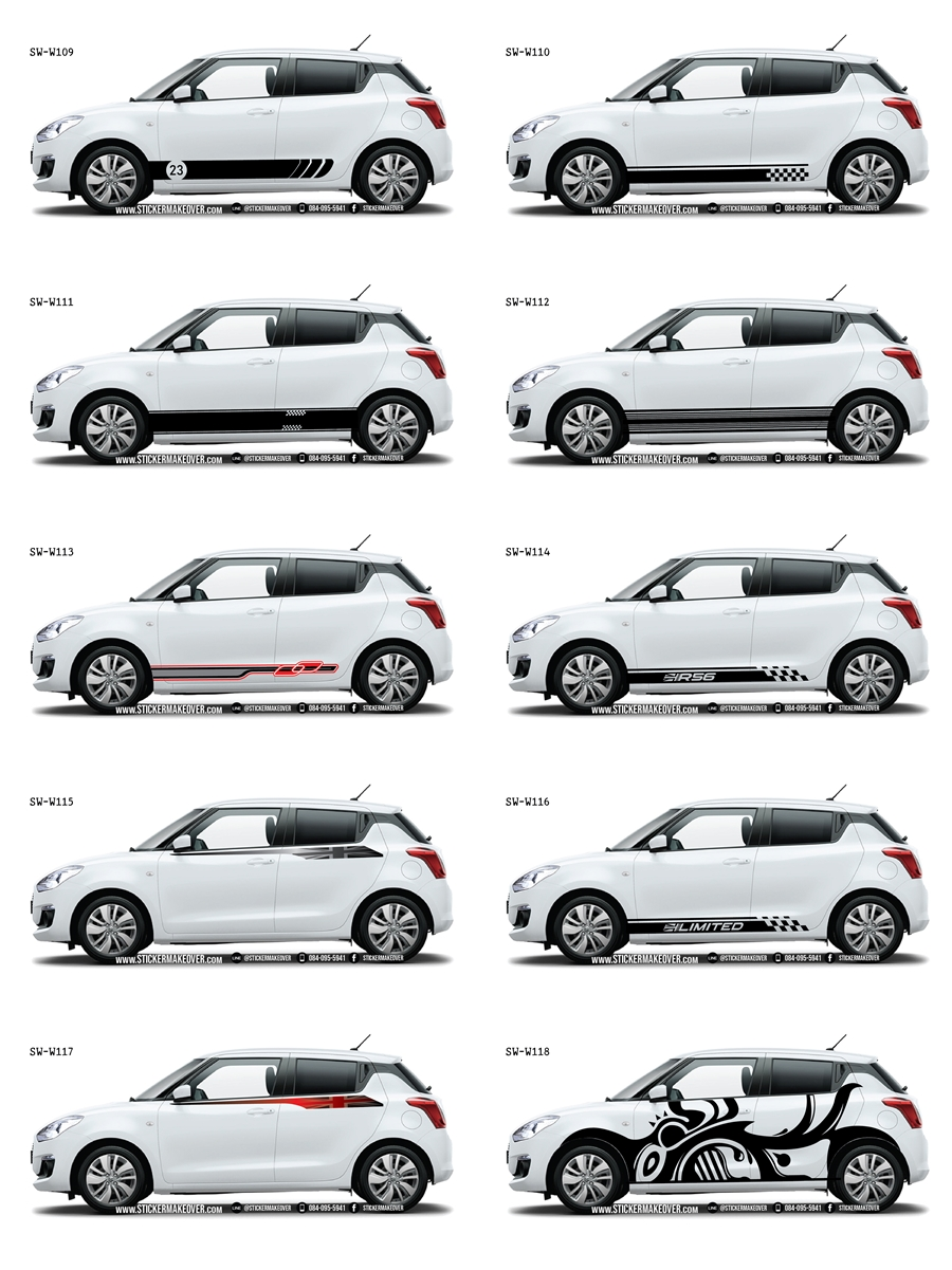 สติกเกอร์สวิฟ แต่งลายรถสติกเกอร์ Suzuki swift ซูซูกิสวิฟ   สวิฟแต่งสวย สติกเกอร์หลังคา Suzuki swift ซูซูกิสวิฟ   หุ้มหูกระจก Suzuki swift ซูซูกิสวิฟ หุ้มหูกระจกธงอังกฤษ Suzuki swift ซูซูกิสวิฟ  ลายหุ้มหูกระจก Suzuki swift ซูซูกิสวิฟ แต่งลายรถนนทบุรี สติกเกอร์ติดรถลายการ์ตูน  หลังคาธงอังกฤษ หูกระจกธงอังกฤษ หุ้มสติกเกอร์เปลี่ยนสีรถ หุ้มหูกระจก Suzuki swift ซูซูกิสวิฟ แต่งลายรถนนทบุรี  ร้านสติกเกอร์แถวนนทบุรี